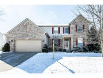 View 8587 Ryan Dr Fishers IN