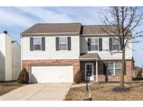 View 12422 River Valley Dr Fishers IN
