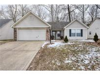 View 5463 Great Woods Dr Indianapolis IN