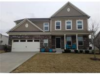 View 14385 Sherbrooke Dr McCordsville IN