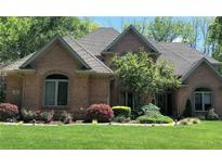 View 3855 Eagle Trace Dr Greenwood IN