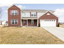 View 8370 Bushypark Dr Brownsburg IN