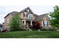 View 16736 Oak Manor Dr Westfield IN