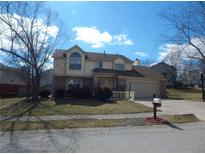 View 8455 Sawgrass Dr Indianapolis IN