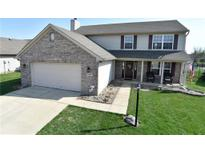 View 6423 Whitaker Farms Dr Indianapolis IN