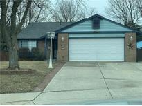View 4608 Stone Mill Dr Indianapolis IN