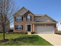 View 6014 Dado Dr Noblesville IN