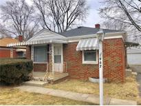 View 1947 N Alton Ave Indianapolis IN