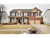 View 13747 Meadow Lake Dr Fishers IN