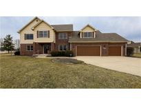 View 7656 Milliner Ct Plainfield IN