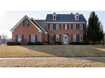 View 8971 Shelburne Way Zionsville IN