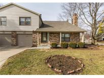 View 9052 Pine Cone Way Indianapolis IN