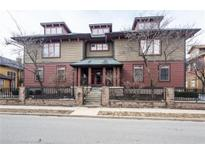 View 1930 N Talbott St # 1 Indianapolis IN