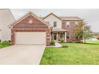 View 14115 Avalon East Dr Fishers IN