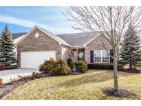 View 9659 Timberbrooke Blvd McCordsville IN
