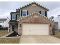 View 6052 Angelina Way Indianapolis IN