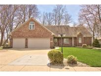 View 7591 Williamsburg Dr Plainfield IN