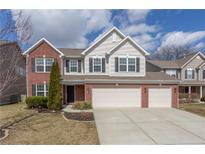 View 11932 Wynsom Ct Fishers IN