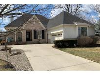 View 11487 Golden Willow Dr Zionsville IN