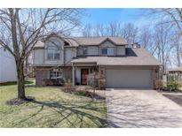View 6568 Breckenridge Dr Indianapolis IN