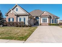 View 10934 Chapel Woods Blvd Noblesville IN