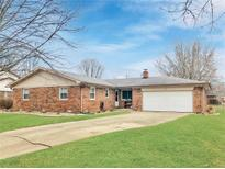 View 821 Haymount Dr Indianapolis IN
