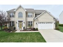 View 3216 Woodhaven Way Bargersville IN
