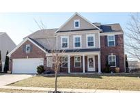 View 13093 Ambergate Dr Fishers IN