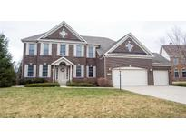 View 11826 Loudoun Pl Fishers IN