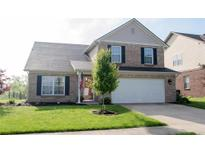 View 8593 N Crestview Trl McCordsville IN