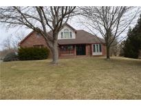 View 10140 Lakewood Dr Zionsville IN