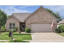 View 6953 Willow Pond Dr Noblesville IN