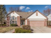 View 2108 Canvasback Dr Indianapolis IN