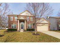 View 5904 Ramsey Dr Noblesville IN