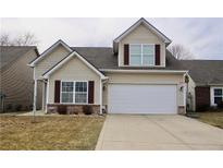 View 6364 Emerald Field Way Indianapolis IN
