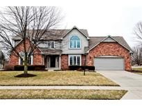 View 9822 Northwind Dr Indianapolis IN