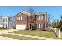 View 12746 Bearsdale Dr Indianapolis IN