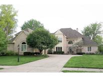 View 320 Pebble Brook Cir Noblesville IN