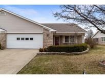 View 7672 Sea Crest Way Noblesville IN