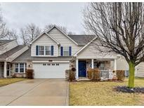View 7337 Oak Knoll Dr Indianapolis IN