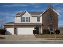 View 12556 Schoolhouse Rd Fishers IN