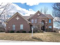 View 16439 Stony Ridge Dr Noblesville IN