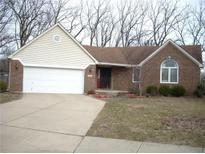 View 211 Rosebery Ct Indianapolis IN