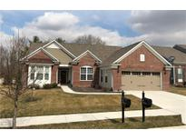 View 9626 Summer Hollow Dr Fishers IN