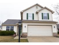 View 8302 Southern Springs Way Indianapolis IN