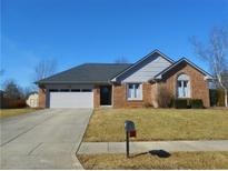 View 1160 Chad Ct Plainfield IN