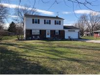 View 422 N 200 West Greenfield IN