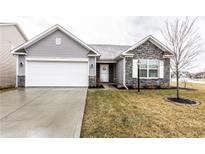 View 7951 Busby Bend Dr Noblesville IN