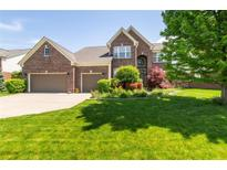 View 6527 Briarwood Pl Zionsville IN