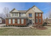 View 6348 Simien Rd Indianapolis IN